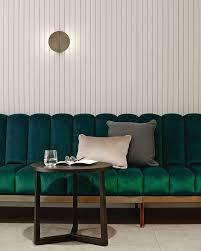 Best  Green Couch Decor Ideas On Pinterest Green Sofa Velvet - Sofa interior design