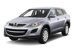 new cars for sale mazda mazda cx 9 price u0026 value used u0026 new car sale prices paid