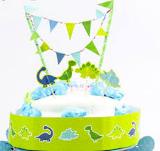 dinosaur birthday cakes suppliers dinosaur birthday cakes