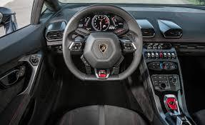 Lamborghini Veneno Interior - 2015 novitec torado lamborghini huracan interior wallpaper
