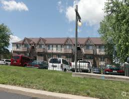 scarborough lake apartments rentals indianapolis in
