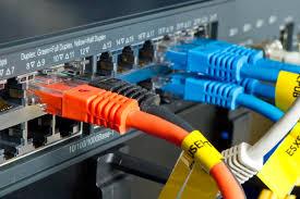 odense kbh eller aarhus her får du det billigste bredbånd