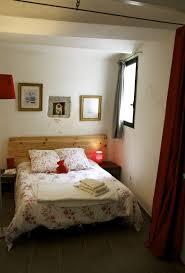 chambres d hotes coquines élégant chambre d hote coquine impressionnant accueil idées