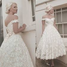 wedding dresses shop online best 25 tea length wedding ideas on tea length tea