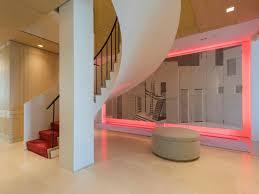 15 Central Park West Floor Plans by Sting U0027s Futuristic Meets Classic 15 Central Park West Penthouse