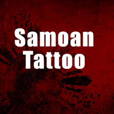 Samoan Home Decor Samoan Tattoo Android Apps On Google Play