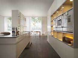 galley kitchen layout ideas modern kitchen layout ideas kitchen and decor