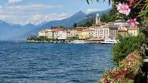 lake como area sheraton lake como hotel