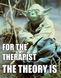 Therapist Meme - meme the therapy geekdom