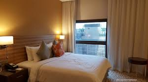 courtyard by marriott wtc abu dhabi hotel review u2013 sweet life in