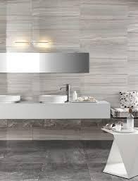 White Marble Bathroom Ideas Bathroom Bathroom Lightning Bathroom Designs Double Sink