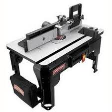 Fine Woodworking Router Reviews by Types Of Routers Woodworking The Best Image Search Imagemag Ru