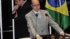 CPI de Cachoeira 'promete espalhar mais sujeira do que o normal'