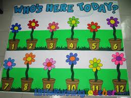 How To Decorate Nursery Classroom Back To School Classroom Design Running