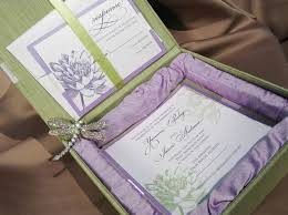 wedding invitations orlando dragonfly custom design invitations orlando fl weddingwire