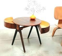 mid century coffee table legs mid century modern table legs mid century modern table legs lowes