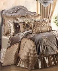 Matching Bedding And Curtains Sets Bedspread And Curtain Sets 100 Images Bedroom Curtain Sets
