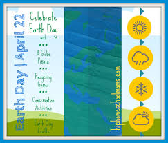 earth day crafts fun and activities hip homeschool moms