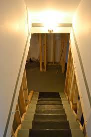 little and lovely basement remodel