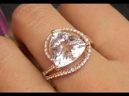 3 carat diamond engagement ring 3 carat engagement ring 3 carat engagement ring on