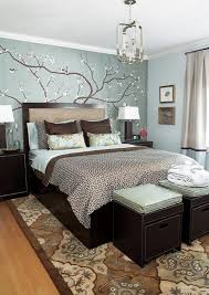 alluring awesome small bedroom paint ideas paint color for small