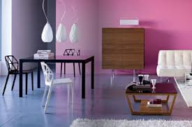 home interior wall painting ideas living room color combinations for walls with wall colour