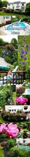 the 25 best stone around pool ideas on pinterest landscaping by
