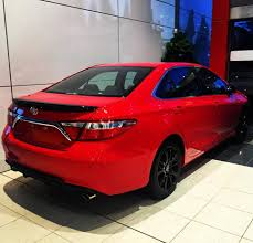 toyota home chatswood toyota home facebook