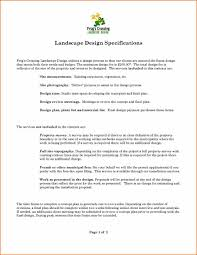 pdffiller instantly snow snow plow contract template removal