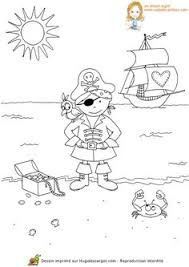 pirate color pages kids kids colouring pre kinder