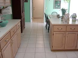 kitchen floor ceramic tile black ceramic tile kitchen floor