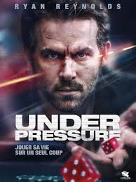 underdogs film vf under pressure streaming vf hd regarder under pressure film complet