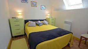 cargese chambre d hote removerinos com chambre