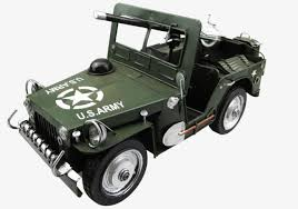 military jeep png small green military vehicles military vehicles jeep crafts png