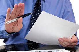 chambre des notaires du var projet de fichier de mandats exclusifs rien ne va plus entre les