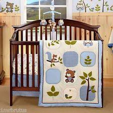 47 best owl baby bedding images on pinterest owl baby bedding