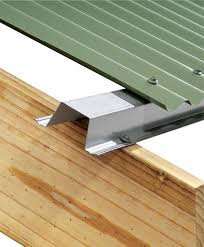 light gauge steel deck framing stratco roof and ceiling battens stratco x1 steel framing roof