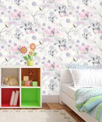 white glitter wallpaper ebay fairytale unicorn wallpaper horse textured glitter effect white