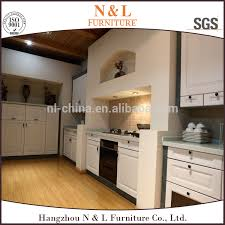 Flat Pack Kitchen Cabinets by Flat Pack Ready Made Kitchen Cabinets Cebu Philippines Furniture