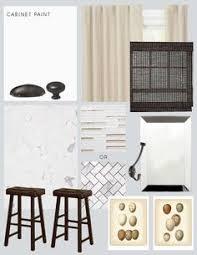 Kitchen Design Boards Kitchen Design Board Ask Anna Decorate Kitchen Pinterest