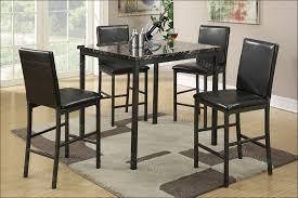 kitchen modern counter stools counter stools ikea ikea bar