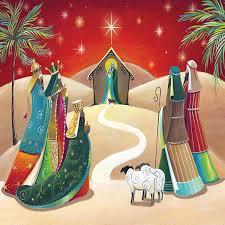 ssafa store christmas cards u0026 wrap
