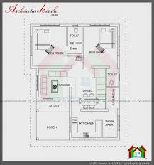 1000 sq ft floor plans house plans below 1000 sq ft kerala house floor plans