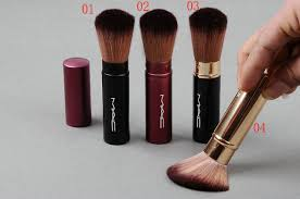 mac makeup artist sydney mac brush 17 mac online cosmetics