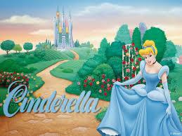 cinderella invitations birthday free printable invitation design