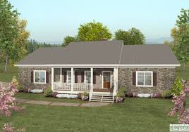 small ranch plans 15 small ranch home plans house plans with front porch and garage