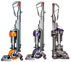 Price Of Vaccum Cleaner Dyson Vacuum Repair Littleton Buy New Or Fix The Old U2026we Do It Best