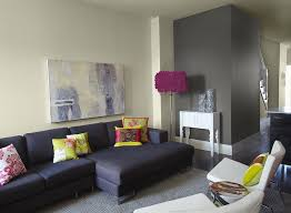 Living Room Color Scheme Ideas - Living room color