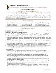 Post Resume Online For Employers by Download Best Place To Post Resume Haadyaooverbayresort Com