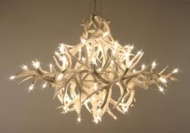 Antler Chandelier Canada New Collection From Our Partner Roll Hill Lightform Canada